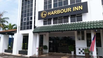 Harbour Inn Melaka