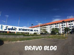 수빅 인터내셔널 호텔