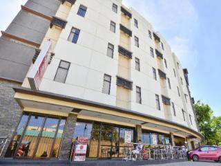 Express Inn Cebu Mactan (Quarantine Only)