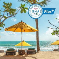 Buri Rasa Koh Phangan (SHA Plus +)