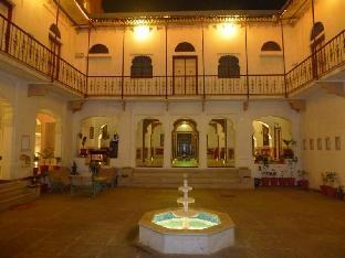 Dev Niwas (A Heritage Hotel), Bundi