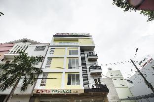 리스 호텔