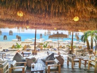 Resort Tonsak