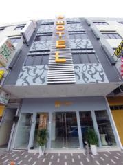 D'hotel
