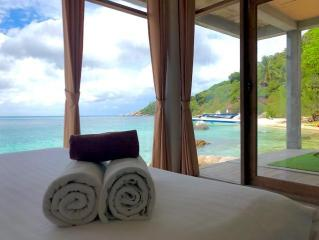 P.D. Beach Resort