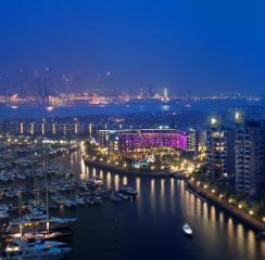 W Singapore - Sentosa Cove (SG Clean Certified)