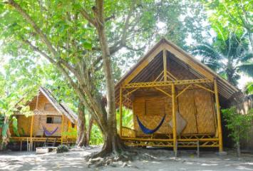 Forra Diving Resort Pattaya Beach