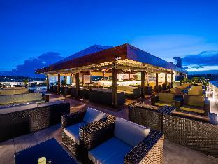 布萊爾港海洋貝殼飯店