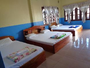Vilaysing Guest House