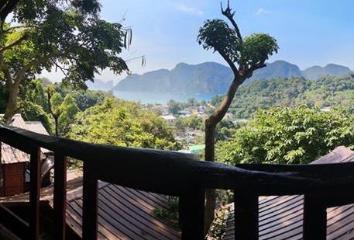 Resort di Phi Phi Green Hill