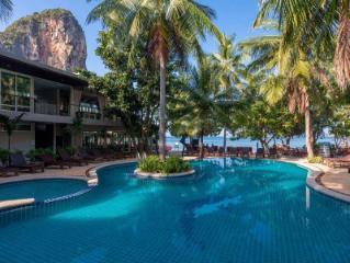 Sand Sea Resort (SHA Plus+)