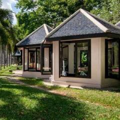 Siam Bayshore Resort Pattaya (Πιστοποιημένο SHA)