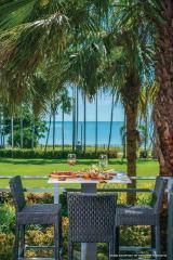 明迪尔海滩赌场和度假村