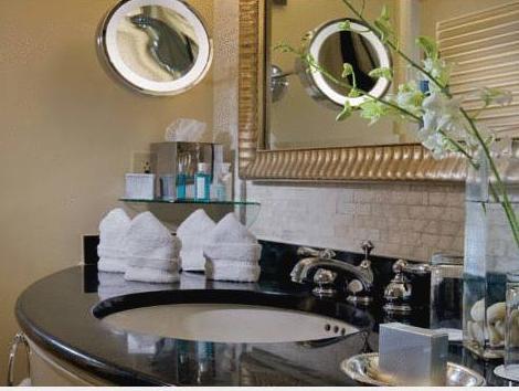 Guest room, 2 Double, Oceanfront