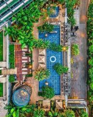 Four Seasons Hotel Τζακάρτα