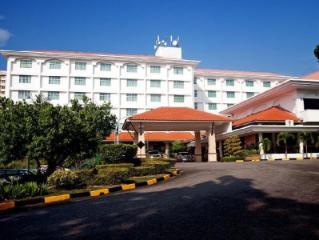 Raia Hotel Penang