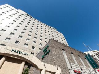 فندق Sotetsu Fresa Inn Tokyo-Kamata