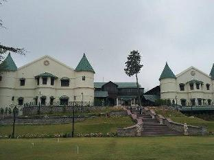 Welcomhotel by ITC Hotels, The Savoy, Mussoorie