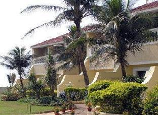 漢斯可可棕櫚度假村