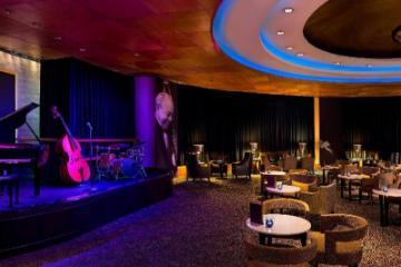 Το Sheraton Grande Sukhumvit, ένα ξενοδοχείο πολυτελείας Collection, Μπανγκόκ
