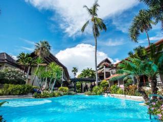 Villa Phi Phi Banyan (SHA Plus+)