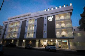 M&F Hotel