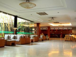 Ξενοδοχείο Thang Loi