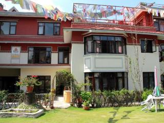 Rokpa Guest House