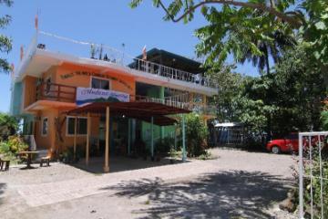 Medano Island Resort