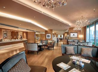 JW Marriott Hotel Ανόι
