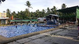 Fiesta Surigao Resort