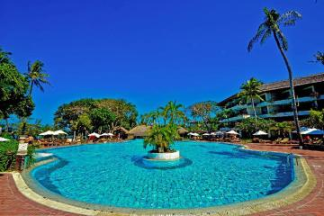 فندق Prama Sanur Beach Bali