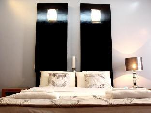阿特茲企業旅館