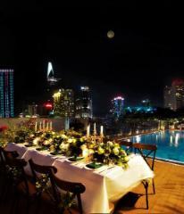 Ξενοδοχείο Lotus Central