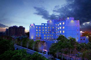 瓦都達拉維萬塔酒店