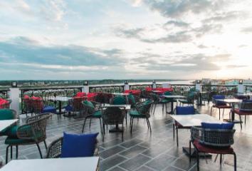 La Seine Hotel