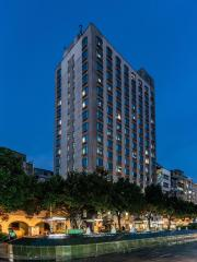 Macau Hotel S
