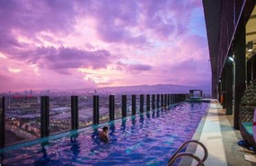 bai Hotel Multi-Use Hotel