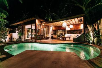 MAJO Private Villas