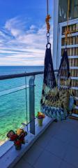 Arterra  G - Stunning Ocean View