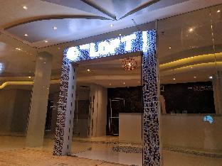 The Loft Hotel