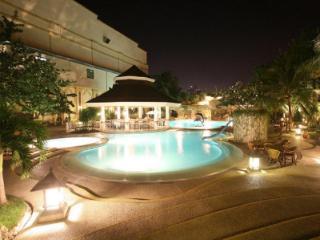 Waterfront Cebu City Hotel and Casino - Multi Use Hotel