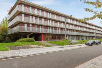 Appart City Confort Lille Grand Palais