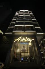 Ashley Sabang Jakarta