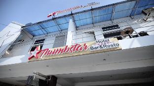 薩姆布斯達爾酒吧飯店