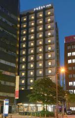 Sotetsu Fresa Inn Osaka-Namba
