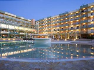 Ariti Grand Hotel - All Inclusive