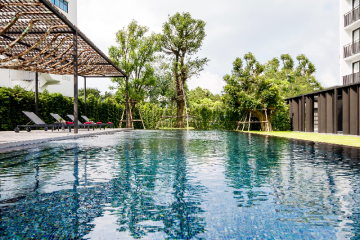 Ξενοδοχείο SCENE Bangkoknoi
