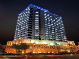Greatwall Hotel - Zhengzhou