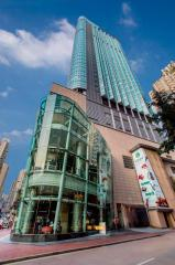 Nina Hotel Causeway Bay